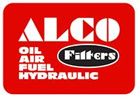 Die Firma ALCO Filter wurde im Jahr 1973 gegründet und produziert Filter für PKW, LKW, Landmaschinen und stationäre Motoren.