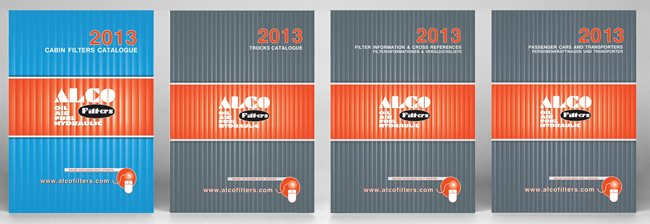 alco filters alco filters full printed catalogue program. Black Bedroom Furniture Sets. Home Design Ideas